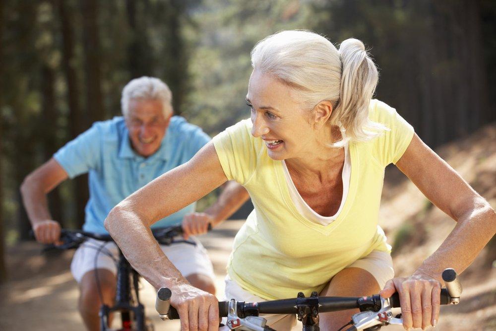 cataract surgery | longevity LIVE