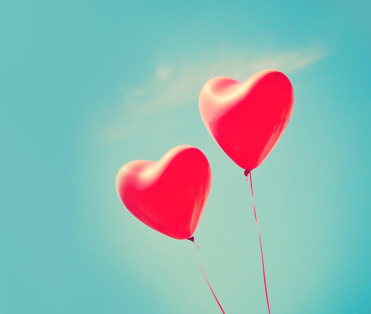 heart healthy | Longevity LIVE