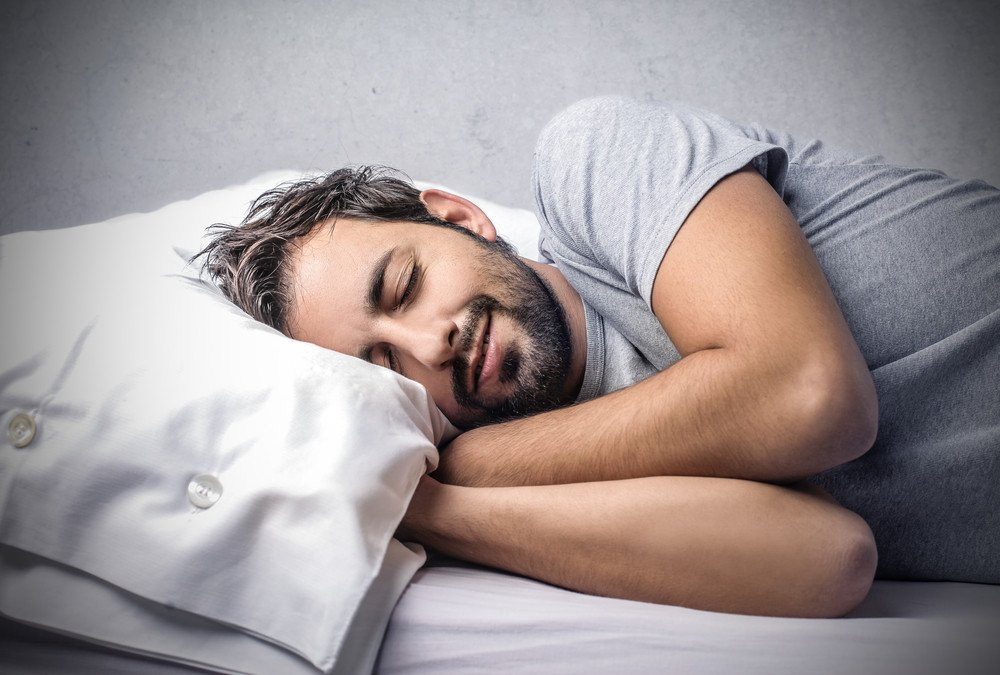 Is Melatonin A Sleep Aid Or Hormonal Nightmare?