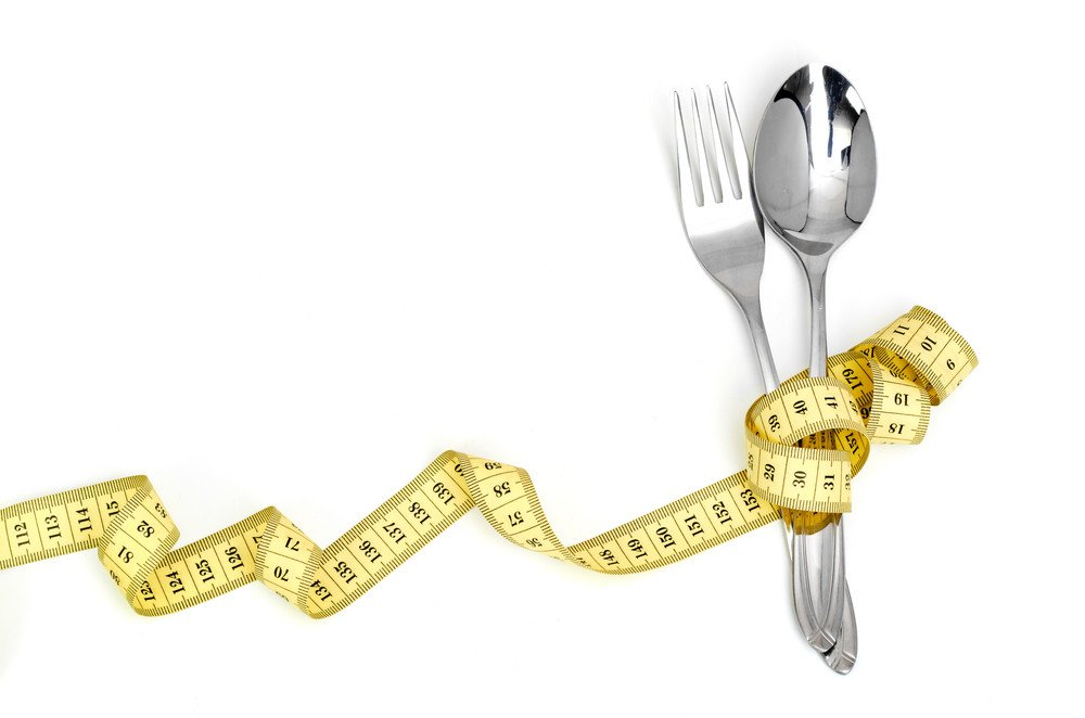 Obesity Treatment is Complex and Requires Compassion