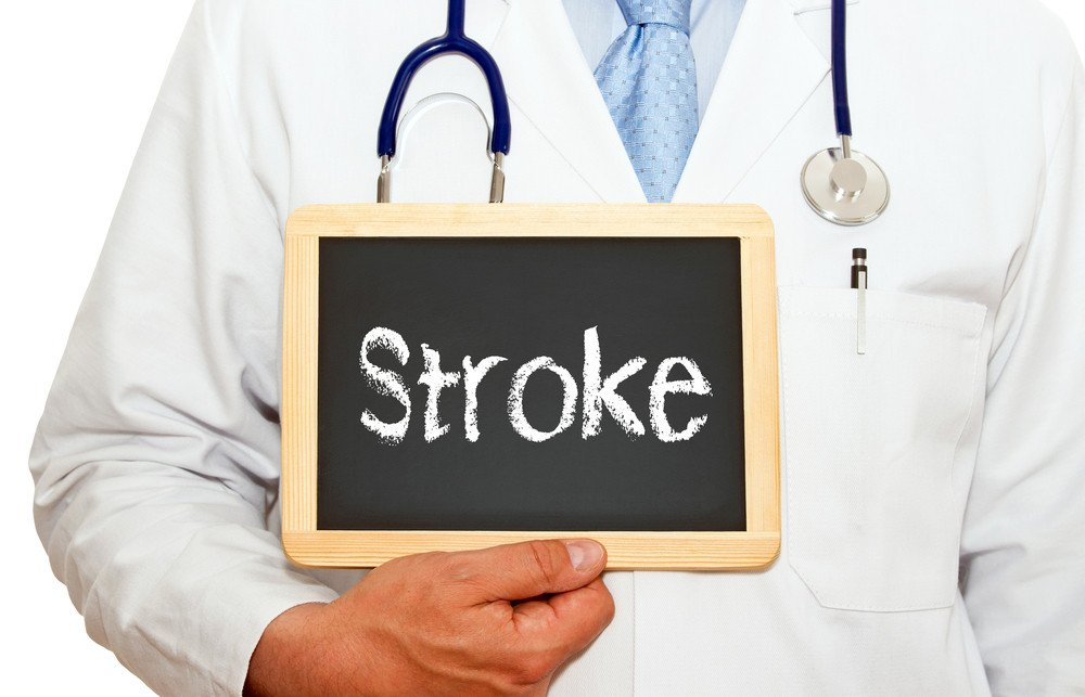 Strokes: What are they and can they be stopped?