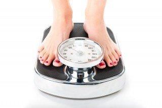 weight | Longevity LIVE