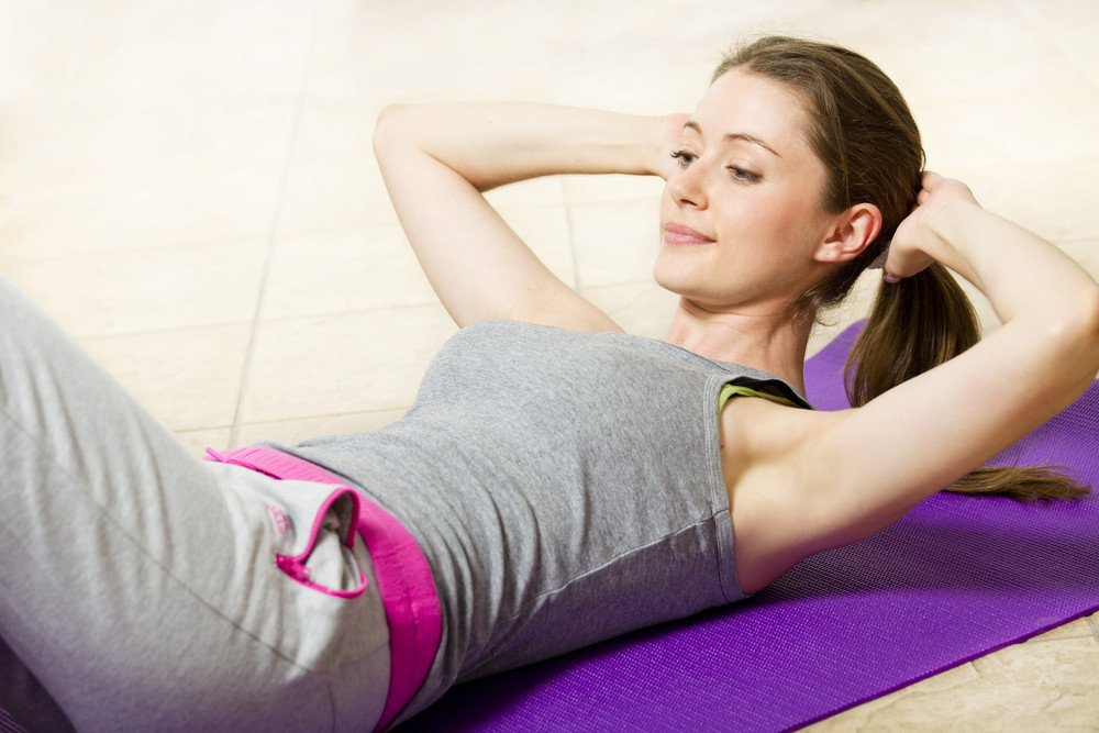 Common Home Workout Mistakes To Avoid For Progress