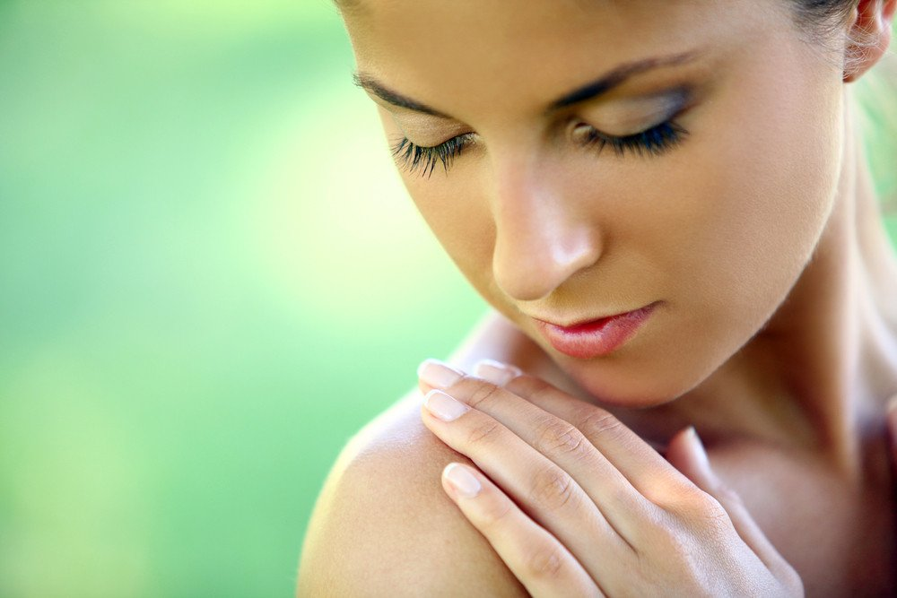 Boost Your Skin Microbiome Naturally