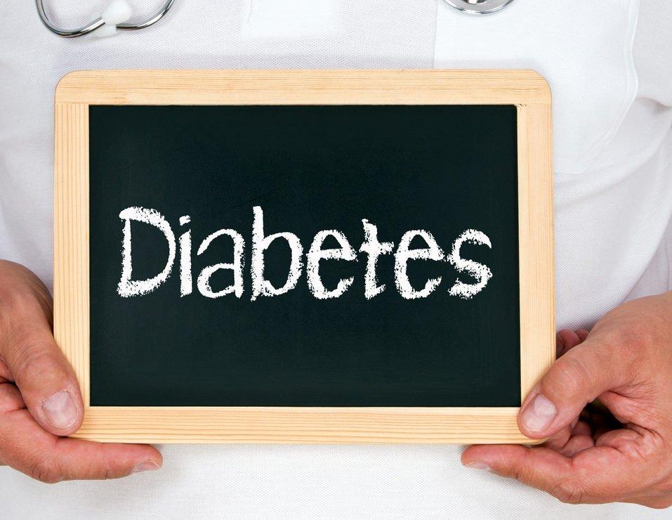 Diabetes-Friendly Foods That Help Lower Blood Sugar