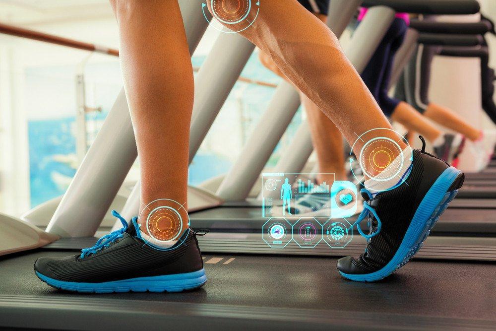 interval training | Longevity Live
