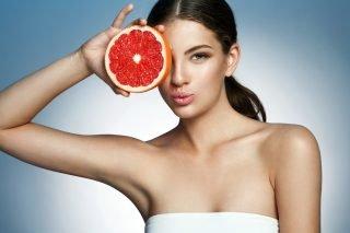 active ingredients   Longevity LIVE