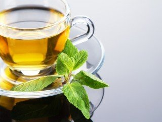 Green Tea health and apple cider vinegar| Longevity Live