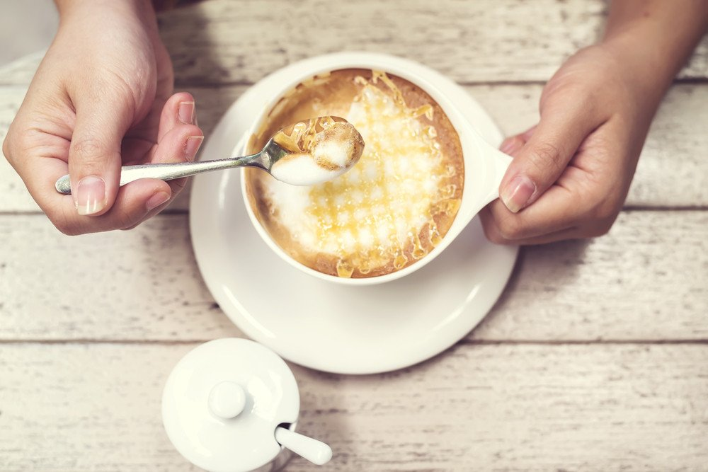 Does Caffeine Cause Headaches? We Answer This Once & For All
