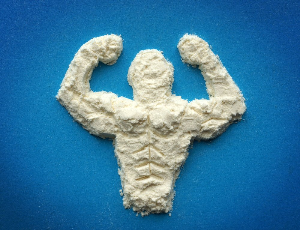 Amino Acids: Everything You Should Know