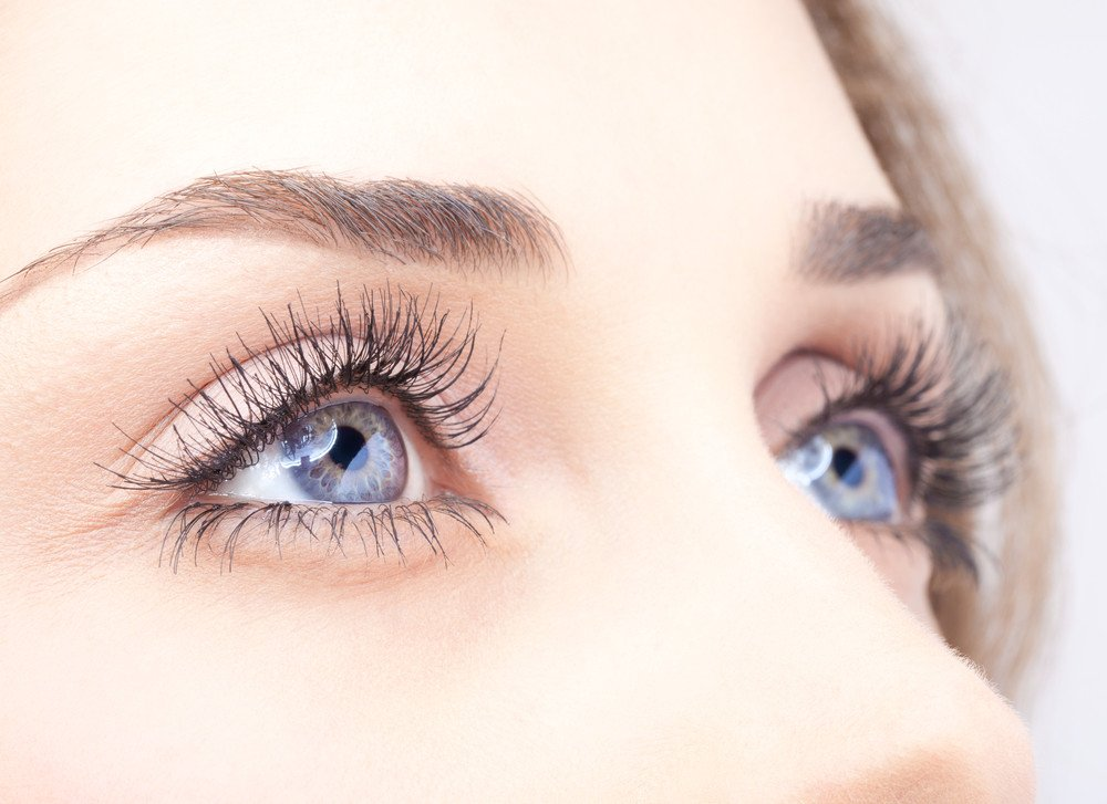 Eyelash Growth Serums: Do They Really Give You Long Lashes?