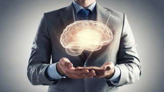 brain health tumors | Longevity LIVE