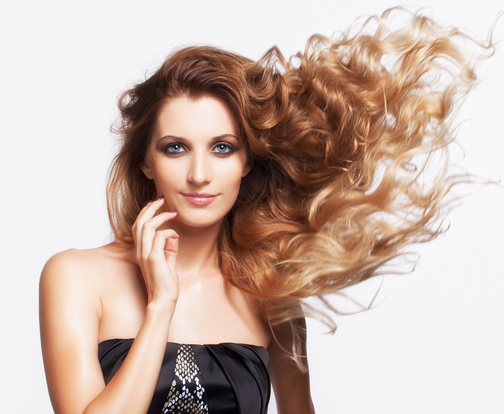Why Is a Good Hair Care Routine Important?