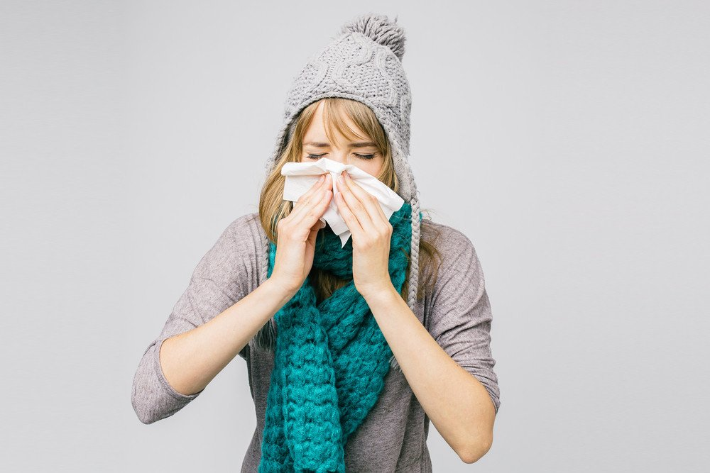 A Complete Guide To Boosting Your Immune System Naturally