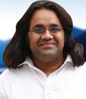Dr Deep Ayruveda