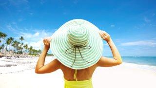 summer   longevity live