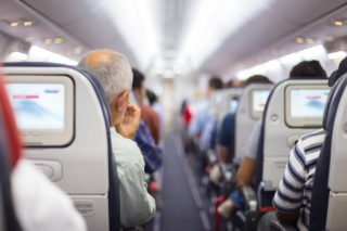 Flight | Longevity LIVE