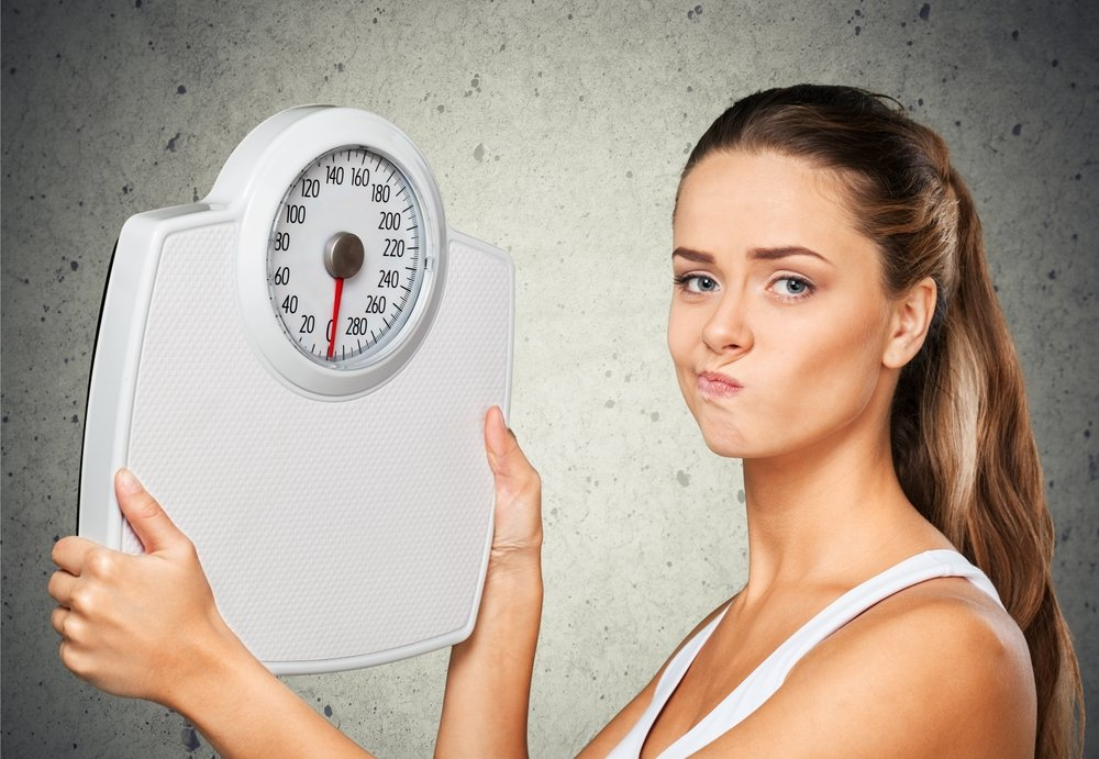 How To Choose A Healthy Weight Loss Program