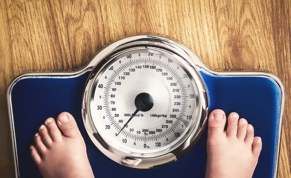 Teen Obesity: How to Lose Weight for Better Health