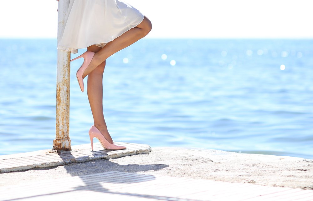 The ABC Of Hair Removal And What Is Best For You
