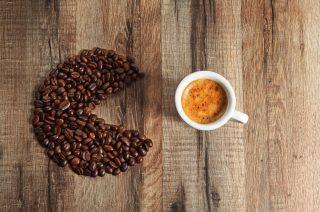Coffee nap | Longevity LIVE