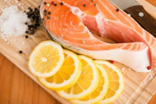 nutrients | Longevity LIVE