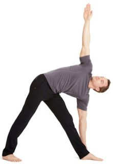 yoga-wear   Longevity LIVE