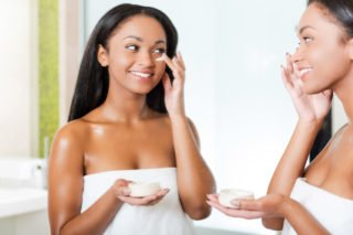 hyper-pigmentation | Longevity LIVE