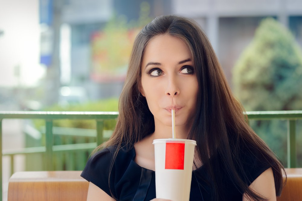 Should You Avoid Eating Sodium Benzoate?