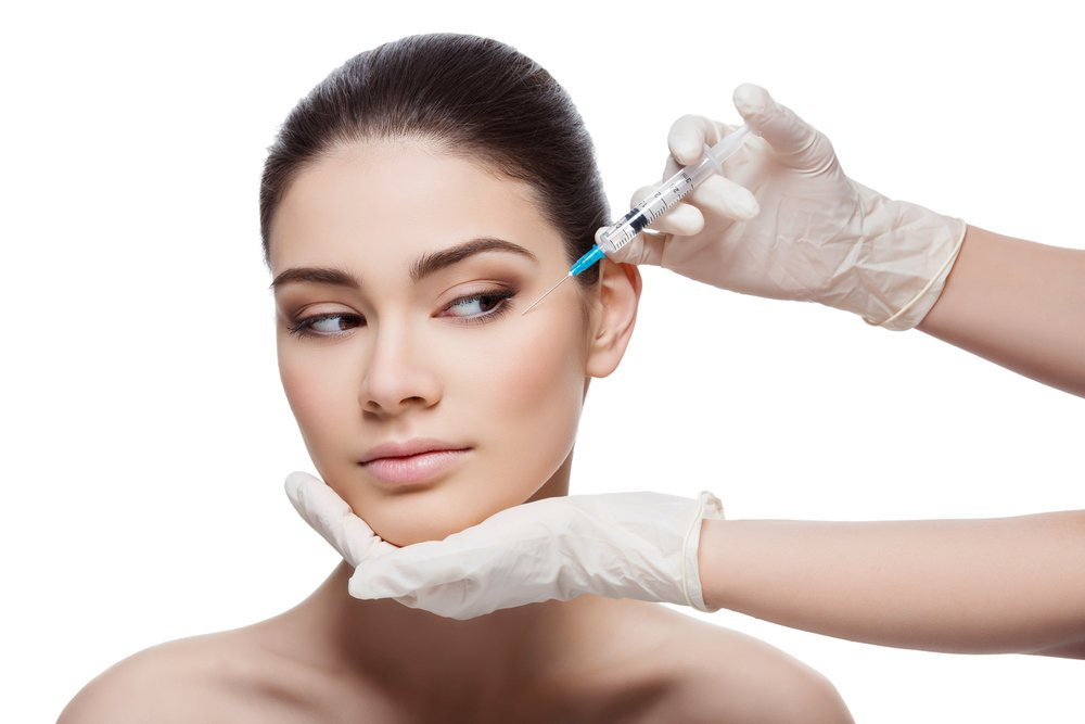 aesthetic treatments| longevity LIVE