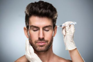 8 Causes Why You Must Believe Beauty Surgical procedures, dermalfillerbeforeandafter
