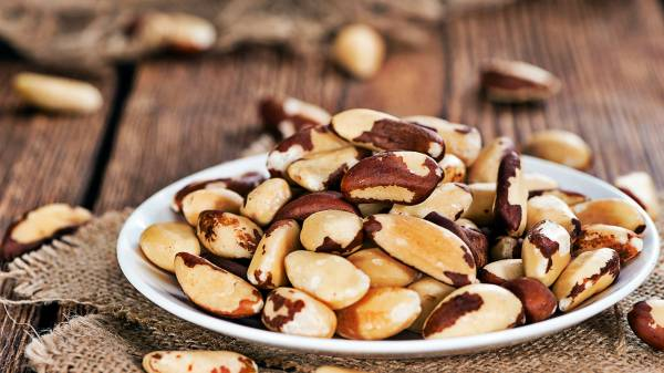 Selenium: The Essential Mineral For Health