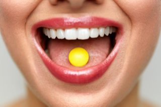 vitamins and immune system| Longevity lIVE
