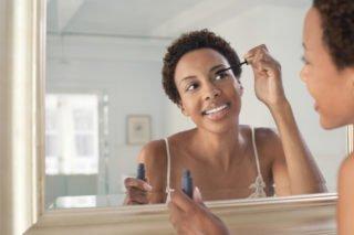 toxic beauty ingredients |  Longevity LIVE