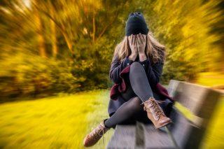 anxiety   Longevity Live