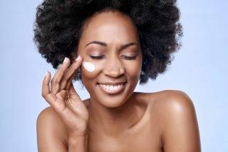skin microbiome| Longevity LIVE
