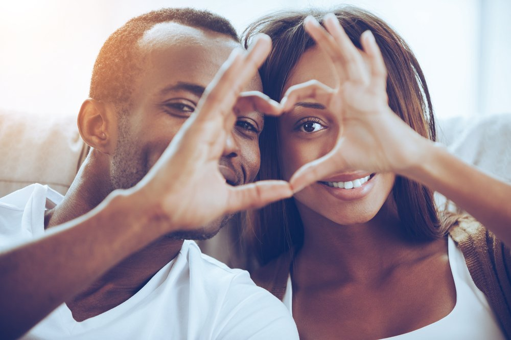 How To Renew Love in a Long-Term Relationship