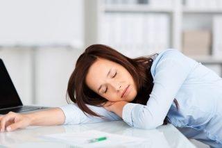 Adrenal fatigue | Longevity Mag