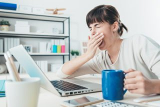 adrenal fatigue nap | Longevity LIVE