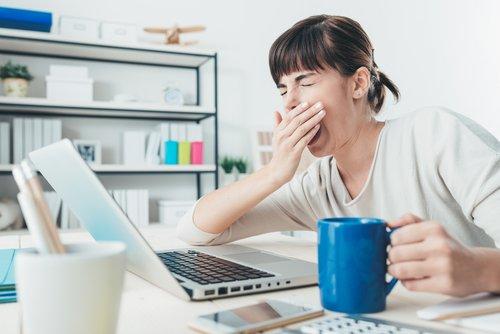 Adrenal fatigue | Longevity LIVE