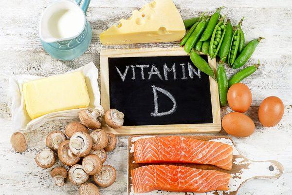 favourite vitamins | Longevity Live