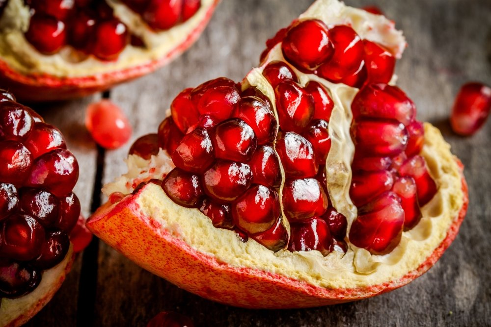 super seeds   Longevity Live