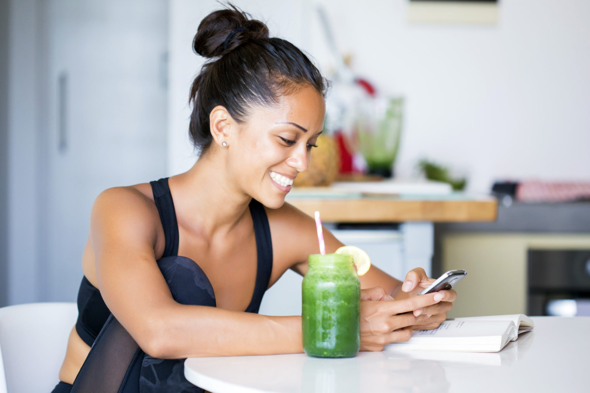 What are detox diets and are they worth it?