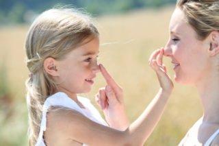 skin health   Longevity Live