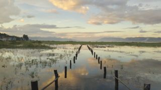 The Sanctuary At Inle Lake