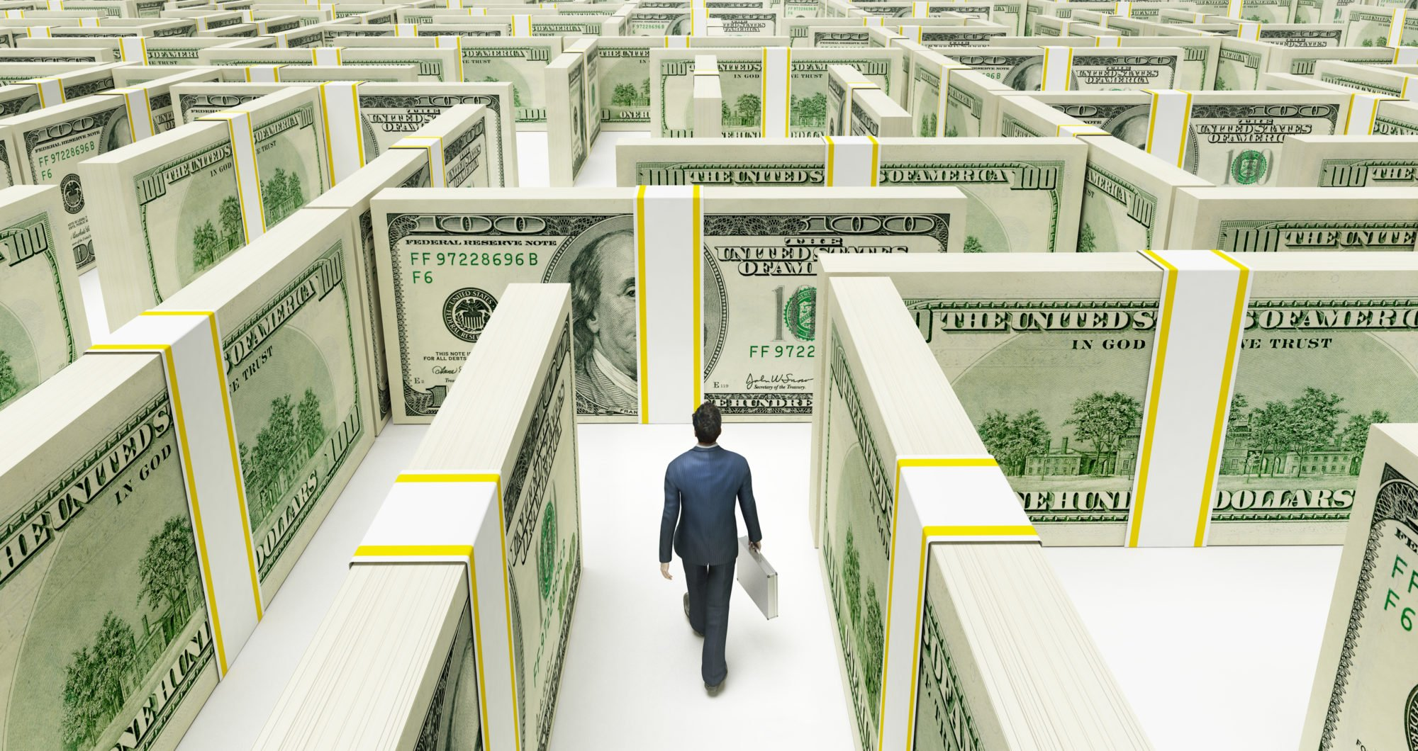 financial decisions | Longevity LIVE