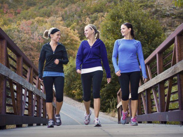 workouts | Longevity LIVE
