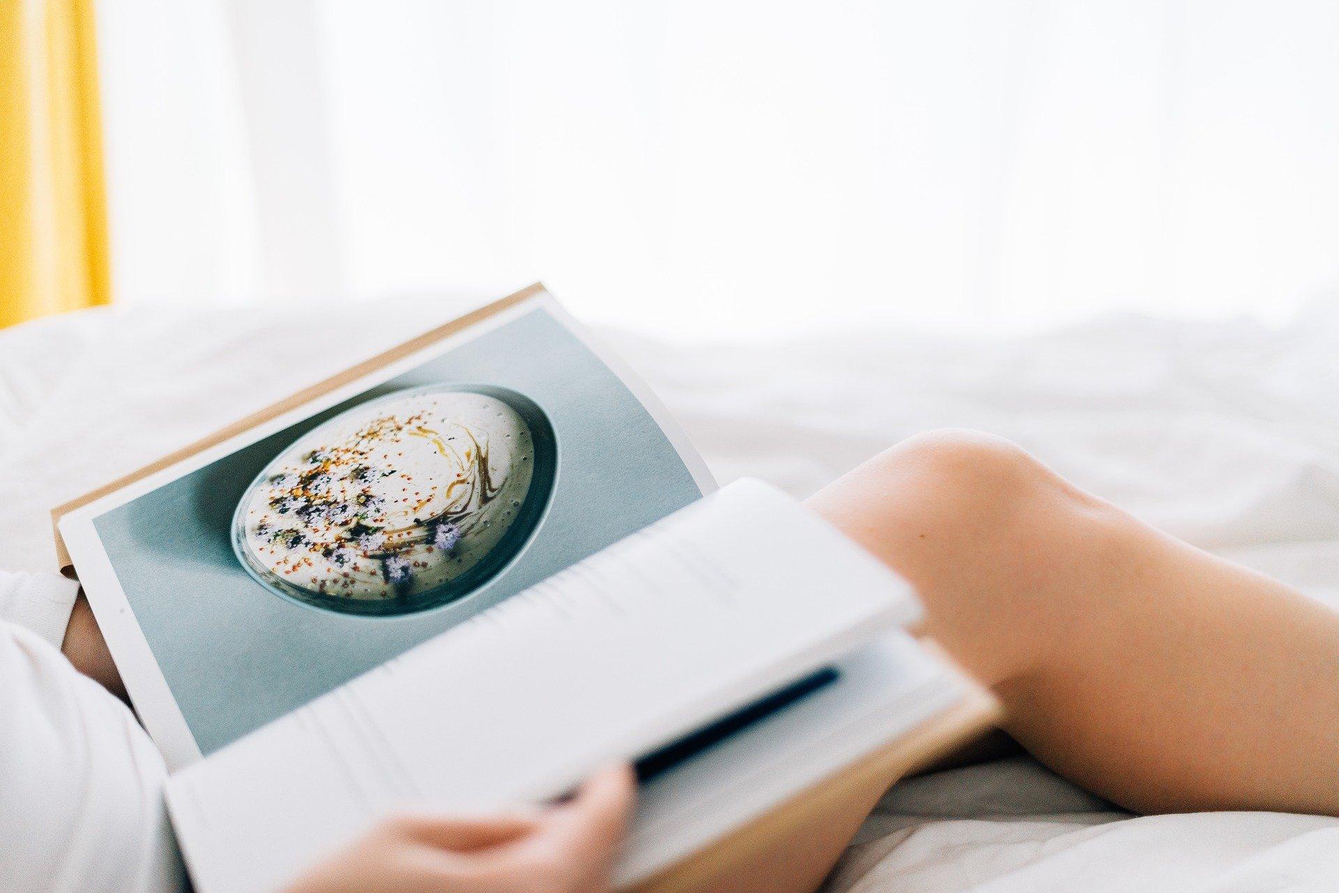 reading | Longevity LIVE