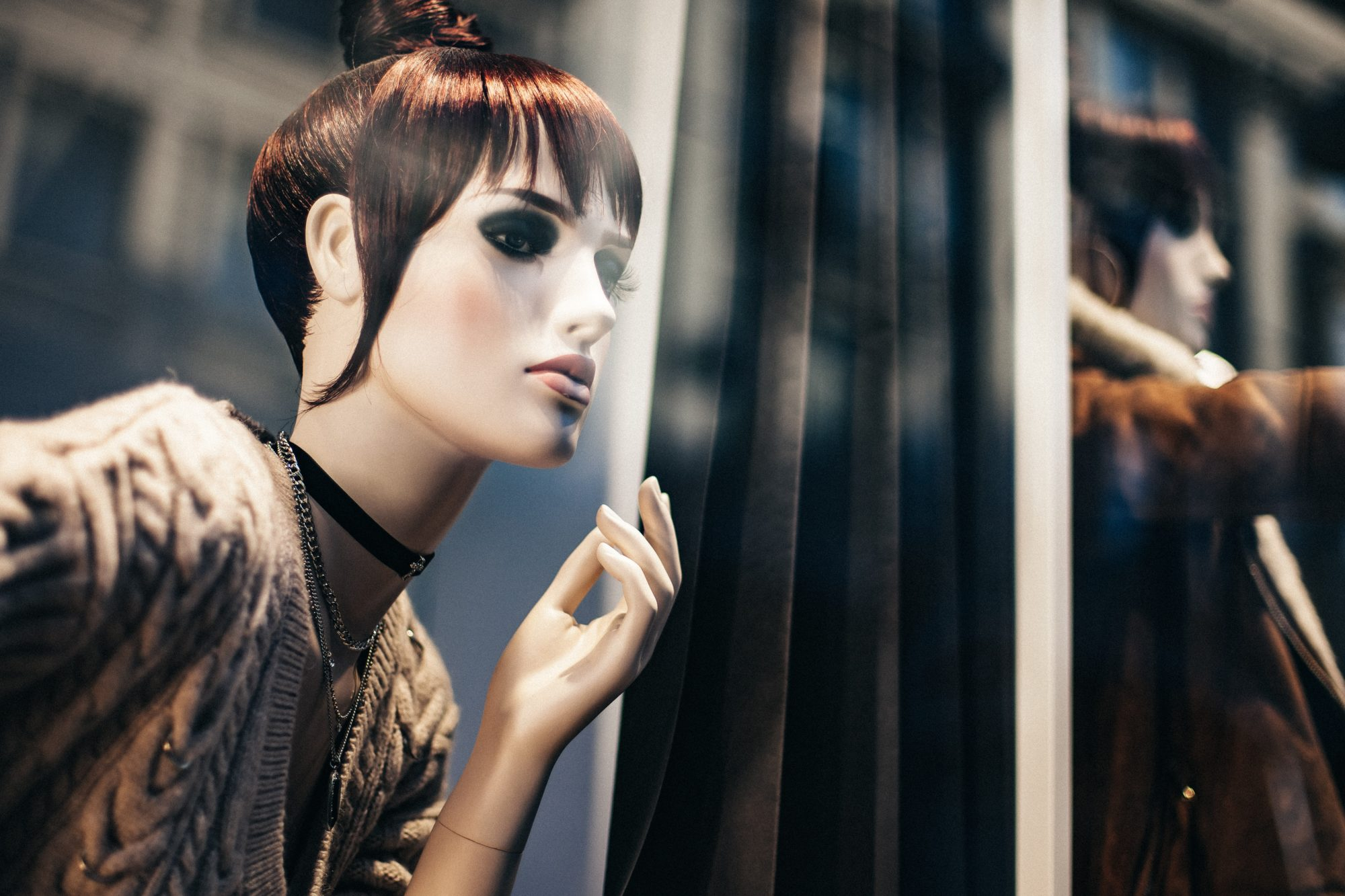 Fashion Revolution: Slowing Down Fast Fashion