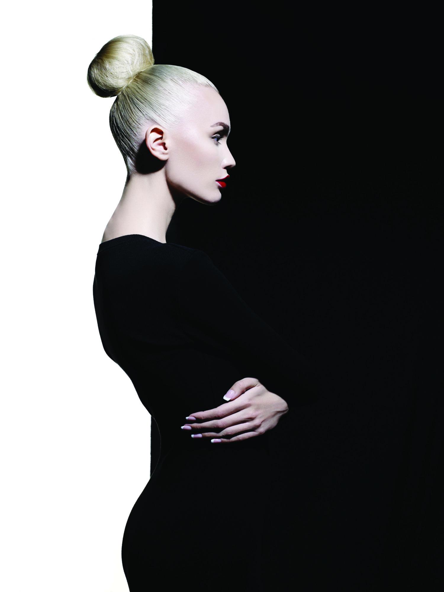Fast Fashion: The Dark Side Of Retail